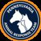 Centre County Animal Response Team (CART)