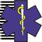 Centre LifeLink EMS