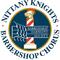Nittany Knights A Capella Barbershop Chorus