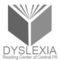 Dyslexia Reading Center of Central PA