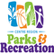 Centre Region Parks and Recreation