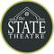 The State Theatre Inc