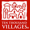 Ten Thousand Villages State College