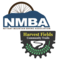 Nittany Mountain Biking Association (NMBA)