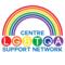 Centre LGBTQA Support Network