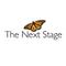 Next Stage Theatre Company