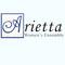 Arietta Women's Ensemble