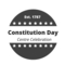Constitution Day Centre