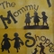 The Mommy Shoppe