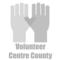 Volunteer Centre County