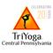 TriYoga of Central Pennsylvania