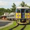 Bellefonte Historical Railroad Society
