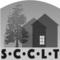 State College Community Land Trust