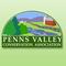 Penns Valley Conservation Association