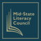Mid-State Literacy Council, Inc.