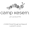 Camp Kesem Central PA